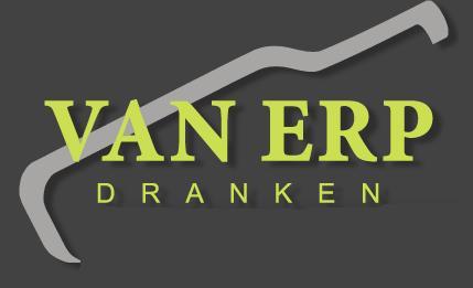 logo_van_erp_dranken