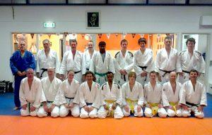 combi_training