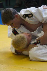 foto_judo_2-2