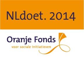 Logo_Oranjefonds_3
