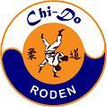 Logo_Chi-Do_klein